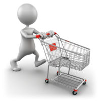 http://bustardproductions.co.uk/wp-content/uploads/2016/01/Empty-Shopping-Cart-e1453242100848.png