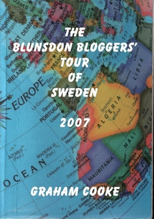 toursweden